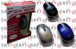 เมาส์ Mouse M-2399 combo