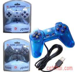 จอยเกมส์  JOYSTICK 1