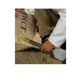 อุปกรณ์เก็บตัวอย่าง Sack Bag Sampler