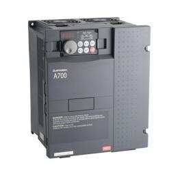 อินเวอร์เตอร์ FR-A700