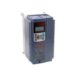 อินเวอร์เตอร์ Eco Series HVAC