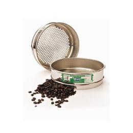 ตะแกรงคัดเมล็ดกาแฟ