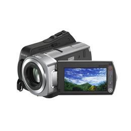 กล้องถ่ายวีดีโอ รุ่น DCR-SX85