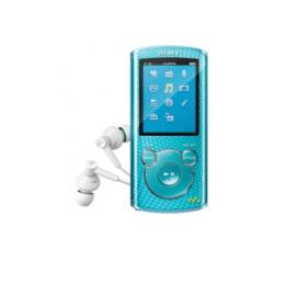 เครื่องเล่น MP3 NWZ-E463