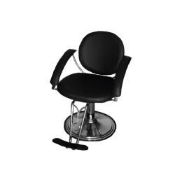 เก้าอี้เสริมสวย BS-101