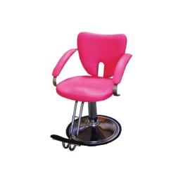 เก้าอี้เสริมสวย BS-111