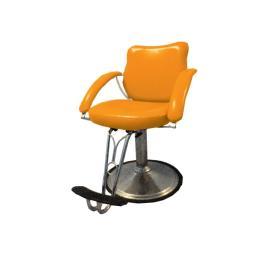 เก้าอี้เสริมสวย BS-113