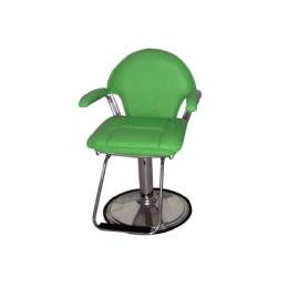 เก้าอี้รูปเห็ดหอม(เบาะลอยสองชั้น)