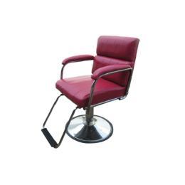 เก้าอี้เซทหนา