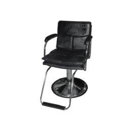 เก้าอี้เซทเบาะลอย(ญี่ปุ่น)