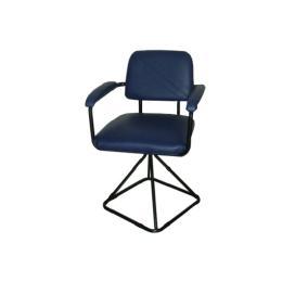 เก้าอี้C20
