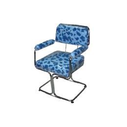 เก้าอี้ฮ่องกงแป้น