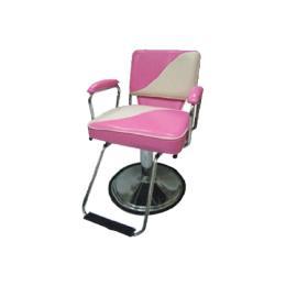 เก้าอี้ไทเปลายโค้ง(C)