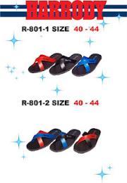 รองเท้าแบบ R-801