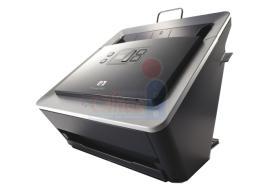 HP SCANJET 7800 เครื่องสแกนเนอร์