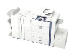 SHARP รุ่น MX-6201N/MX-7001N เครื่องถ่ายเอกสารสี