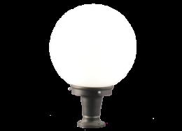 โคมไฟ HI-OD 001