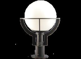 โคมไฟ HI-OD 003