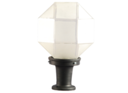 โคมไฟ HI-OD 007