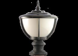 โคมไฟ HI-OD 011