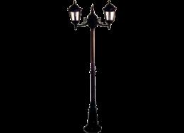 โคมไฟตั้งพื้น HI-OT 208