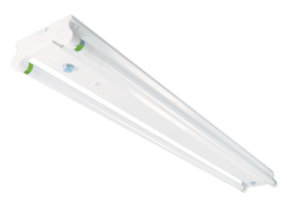 หลอดไฟฟลูออเรสเซนต์ V-Shape Type