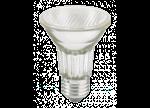 หลอดไฟฮาโลเจน Halogen Parabolic Reflector Lamps
