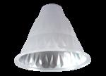 โคมไฟไฮเบย์ (HIGHBAY TYPE)