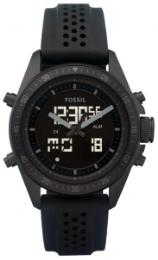 นาฬิกา Fossil  BQ9414