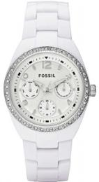 นาฬิกา Fossil  CE1042