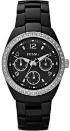 นาฬิกา Fossil  CE1043