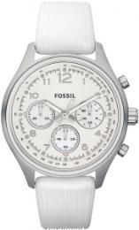 นาฬิกา Fossil  CH2770