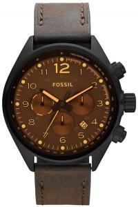 นาฬิกา Fossil  CH2782
