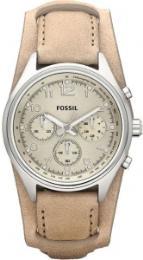 นาฬิกา Fossil  CH2794