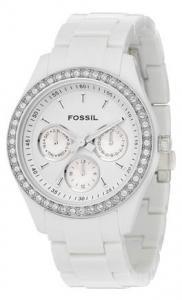 นาฬิกา Fossil  ES1967