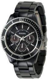 นาฬิกา Fossil  ES2541