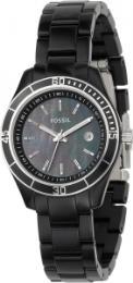 นาฬิกา Fossil  ES2545