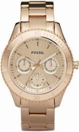 นาฬิกา Fossil  ES2859