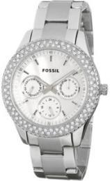 นาฬิกา Fossil    ES2860
