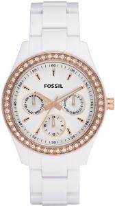 นาฬิกา Fossil    ES2869