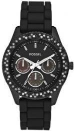 นาฬิกา Fossil   ES2896