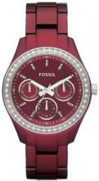นาฬิกา Fossil   ES2950