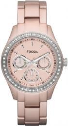 นาฬิกา Fossil   ES2975