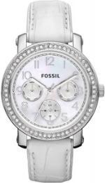 นาฬิกา Fossil   ES2980