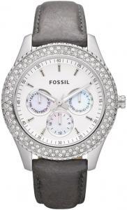 นาฬิกา Fossil   ES2995
