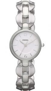 นาฬิกา Fossil   ES3010
