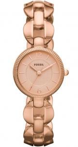 นาฬิกา Fossil   ES3011