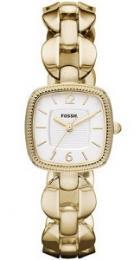 นาฬิกา Fossil   ES3014