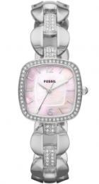 นาฬิกา Fossil   ES3016