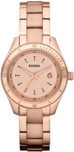 นาฬิกา Fossil   ES3019
